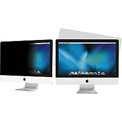 3M Privacy Filter For 27 iMac