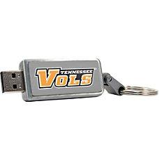 Centon 8GB Keychain V2 USB 20
