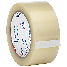 Tape Logic 800 Hot Melt Tape
