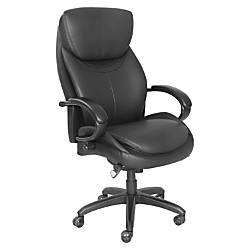 La Z Boy Chair Memory Foam