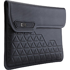 Case Logic Slim Carrying Case Sleeve