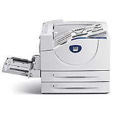Xerox Phaser 5550DT Black and White