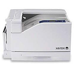 Xerox Phaser 7500N Color Laser Printer