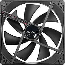 Antec TwoCool Cooling Fan