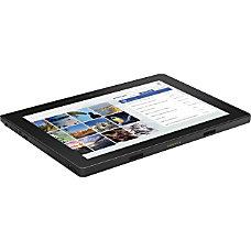 Dell Venue 10 16 GB Tablet