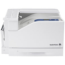 Xerox Phaser 7500DN Color Laser Printer