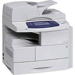 Xerox WorkCentre 4250X Multifunction Printer