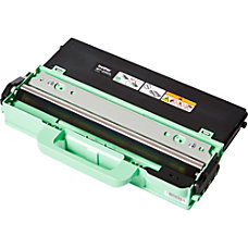 Brother WT220CL Waste Toner Unit Laser