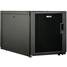 Panduit Net Access Enterprise Cabinet 12