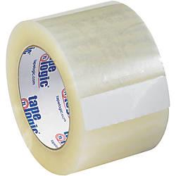 Tape Logic Quiet Carton Sealing Tape