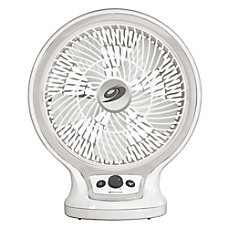 Bionaire Table Circulator Fan