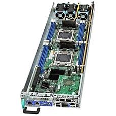 Intel Compute Module HNS2600WP