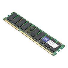AddOn Cisco MEM 7828 I5 2GB