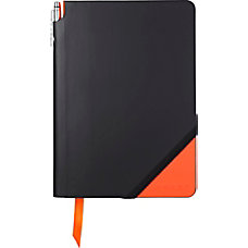 Cross Jotzone Journal 6 x 8