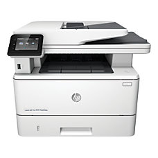 HP LaserJet MFP M426fdw Pro Wireless