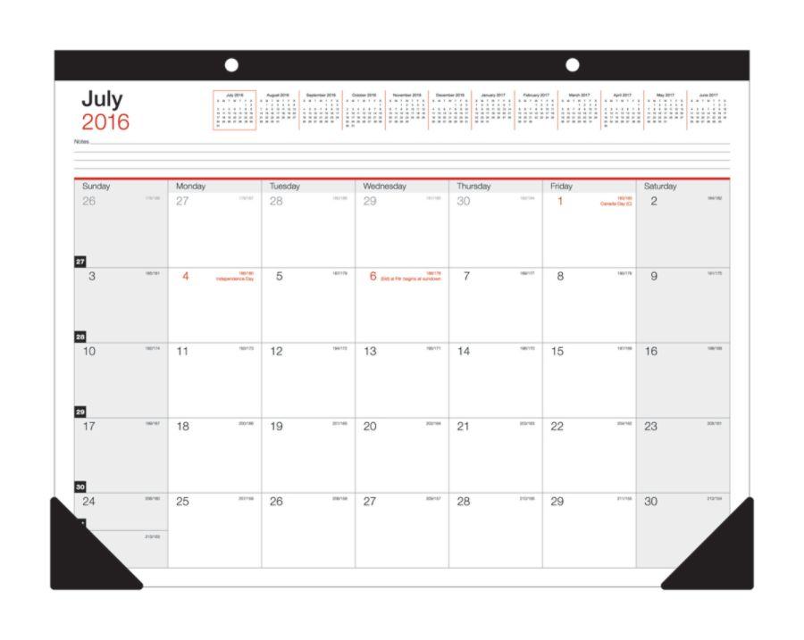 monthly dry desk com wall undated erase wonderful design calendar best peachy of calendars large