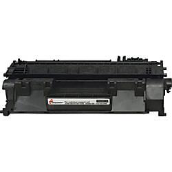 SKILCRAFT NSN6603730 HP 85A CE285A Remanufactured