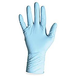 DiversaMed 8 mil Disposable Nitrile Gloves