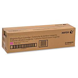 Xerox 13R657585960 Drum Cartridges