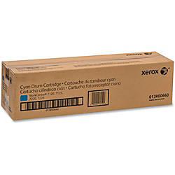 Xerox 13R657585960 Drum Cartridges 51000 1