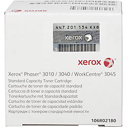 Xerox Original Toner Cartridge Laser 1000