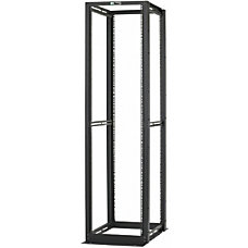 Panduit R4P36 Rack Frame