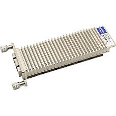 AddOn Intel TXN17411 Compatible TAA Compliant