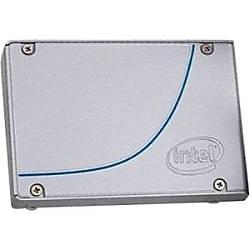 Intel 750 800 GB 25 Internal