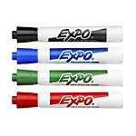 Expo Bullet Point Marker Bold Broad