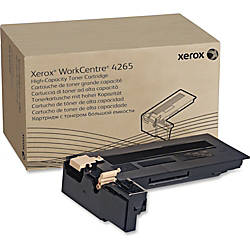 Xerox 108R01266 WC Transfer Roll Maintenance