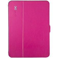 Speck Products StyleFolio Carrying Case Folio