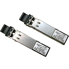 Transition Networks TN SFP LX16 C47