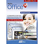 Ability Office 6 Personal License Download