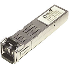 Transition Networks TN CWDM SFP 1510