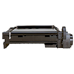 HP Q3675A Laser Transfer Unit