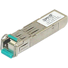 Transition Networks CWDM SFP mini GBIC
