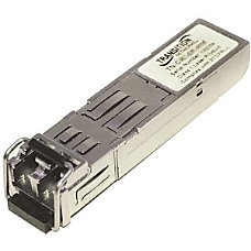 Transition Networks TN CWDM SFP 1610