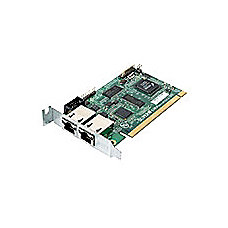 Supermicro AOC SIMLP 3 Remote Management