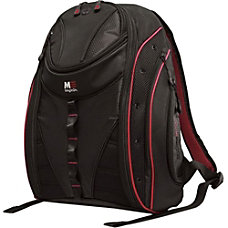 SUMO Express Carrying Case Backpack for