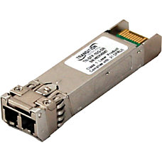 Transition Networks TN SFP 10G U