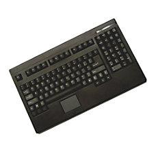 Adesso EasyTouch ACK 730UB Keyboard