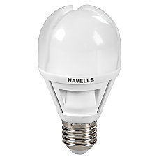 Havells USA LED White Light Bulb