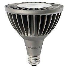Havells USA PAR38 LED Flood Light