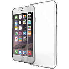 MOTA iPhone 6 Protection Case Clear