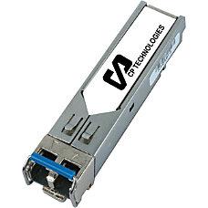 CP TECH Cisco GLC LH SM