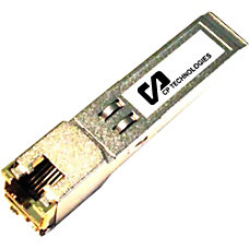 CP TECH Cisco GLC T Compatible