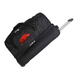 Denco Sports Luggage L300 Arkansas 2