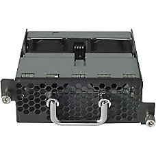 HP X711 Front Port Side to