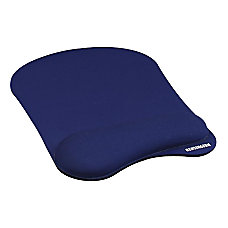 Kensington Mouse Wrist Pillow