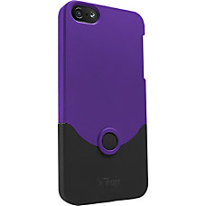 ifrogz Luxe Original Case for Apple